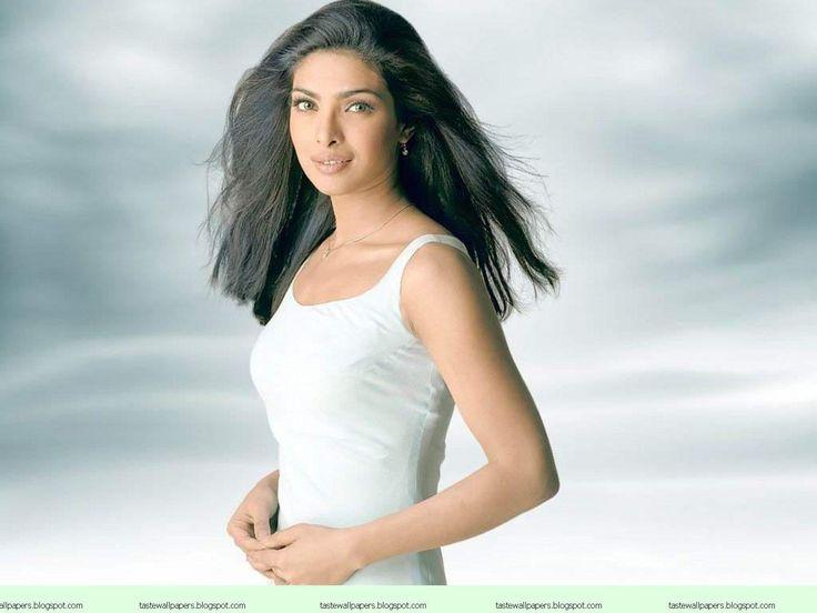 Priyanka Chopra Hd Wallpapers For Laptop