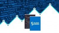 SAS programming for analytics Coupon|$10 90% off #coupon