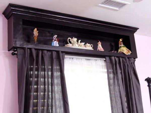 Most Popular Window Treatments 2019: 12 Best Southwest Curtains 1 Images On Pinterest