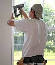 For best quality Glass Repair in North Shore, NZ Glass is the right option for you. We are providing you experienced glaziers for your home at industry leading cost in Auckland.