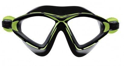 386f24396167 Arena X-Sight Open Water Triathlon Goggles - Black | arena | Triathlon, Open  water, Open water swimming