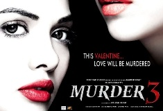 Murder 3 Watch Full Movie OnlineFull Movie, Bollywood Movie, Murder, Palatial House, Wildlife Photographers, Theatrical Trailers, Movie Online, Hot Shots Fashion, The Roller Coasters