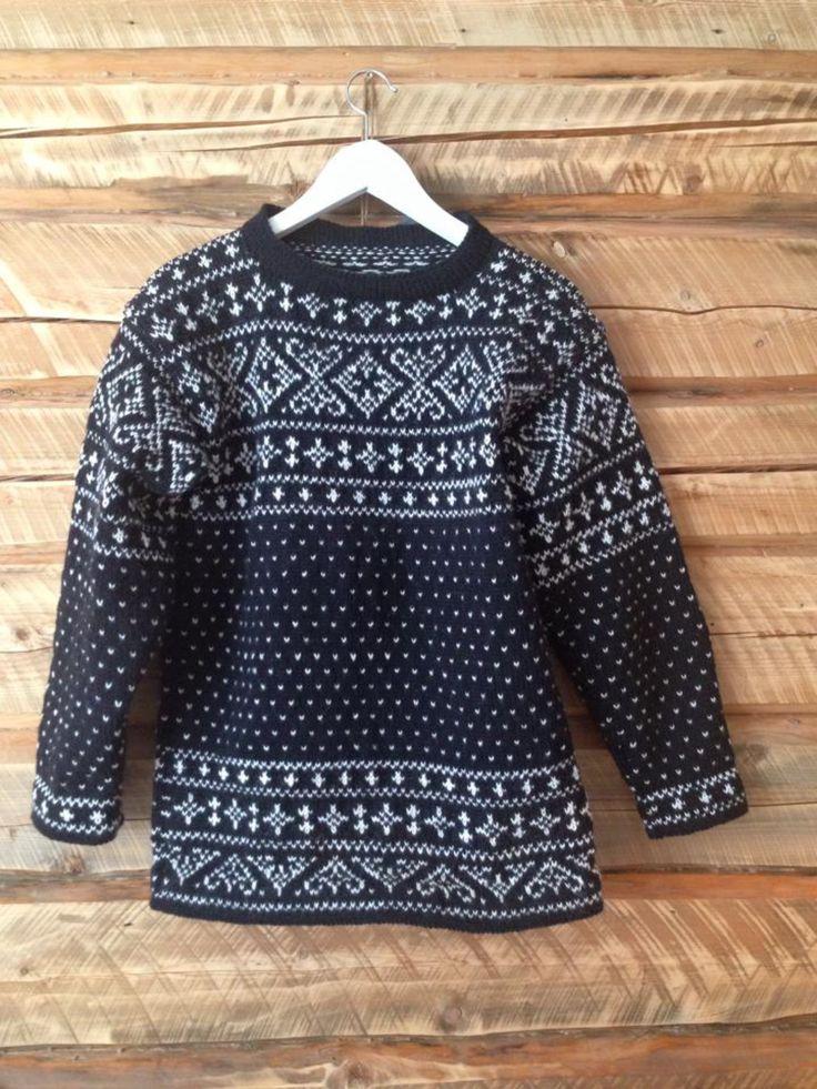 Valdres genseren