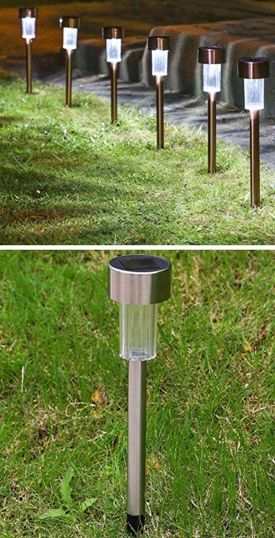 cheap outdoor lighting inexpensive solar pathway lights cheap outdoor lighting ideas for weddings easy garden backyards