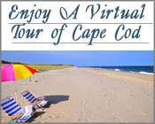 Cape Cod Attractions, Cape Cod Baseball, Cape Cod Whale Watch, Orleans MA Restaurants, Cape Cod National Seashore, Seashore Park Inn