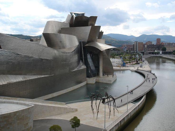 Madrid, 2017. február 2. - Jackson Pollock, Mark Rothko, és Willem de Kooning művei mellett Clyfford Still Európában még sosem látott festményeit is bemutatja a bilbaói Guggenheim Múzeum pénteken nyíló, nagyszabású tárlatán, amelyet az absztrakt expresszionizmus képzőművészeti irányzatnak szentelt - hangzott el az intézmény csütörtöki sajtótájékoztatóján Bilbaóban....