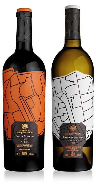 by Design Bridge wine / vinho / vino mxm