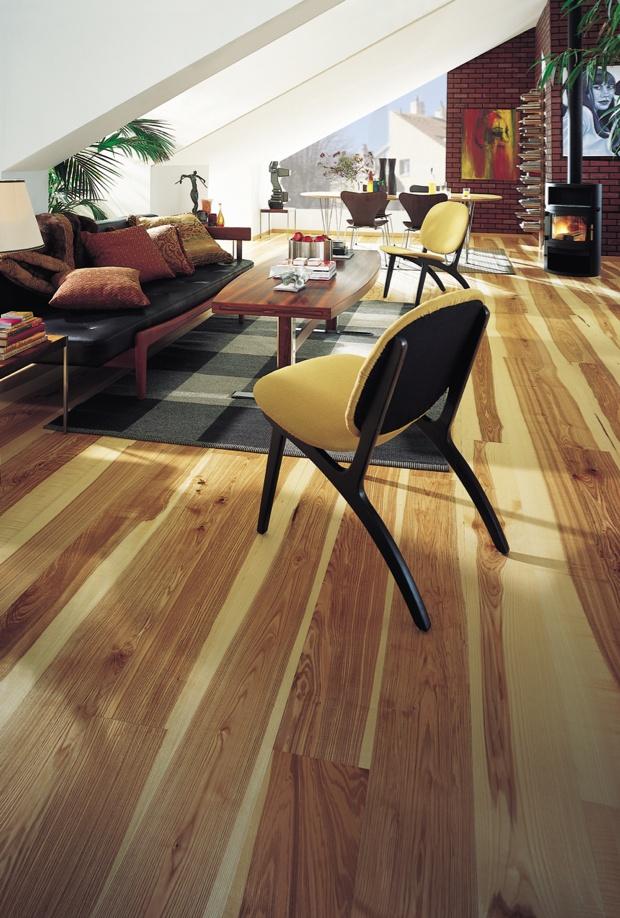 15 best exotic wood flooring images on pinterest exotic for Exotic hardwood flooring