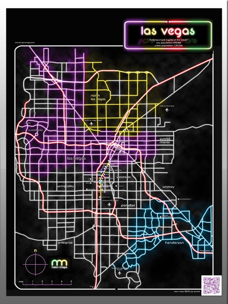 Map Of Poitiers%0A Jay Powell is raising funds for Neon Maps  City Posters on Kickstarter  DO  YOU LOVE MAPS and NEON SIGNS