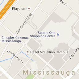 MUJI | Store Locator  - Square One - Toronto (Atrium-Bay St)