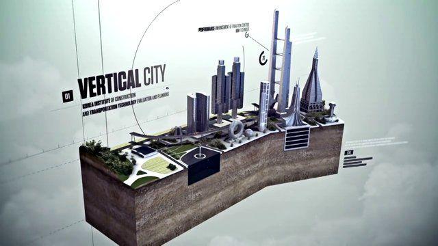 KICTEP Future Vision