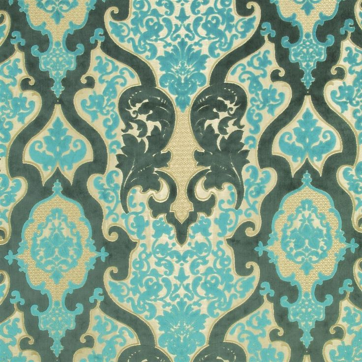 23 best Wow fabrics images on Pinterest | Designers guild, Fabric ...