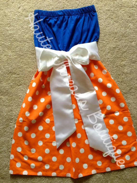 Hey, I found this really awesome Etsy listing at http://www.etsy.com/listing/155065451/university-of-florida-gators-college