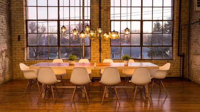 mesmerizing industrial dining room lighting simple inspirational decorating hearth and home pinterest n