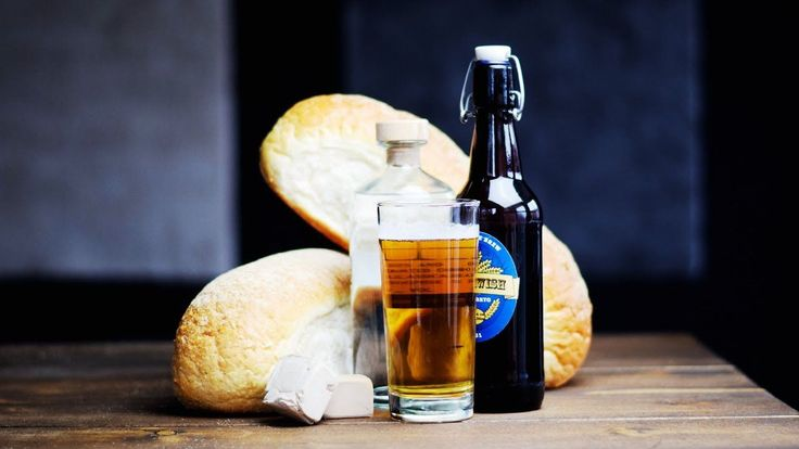 Can you make alcohol without yeast stepbystep easy