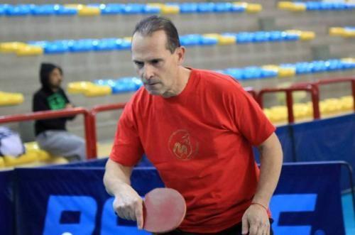 Sport: #SERIE #C1: #SANTA TECLA ORMAI TRA LE SQUADRE DA BATTERE (link: http://ift.tt/2kYPdVB )