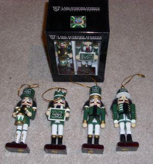 Ornaments | Marshall University