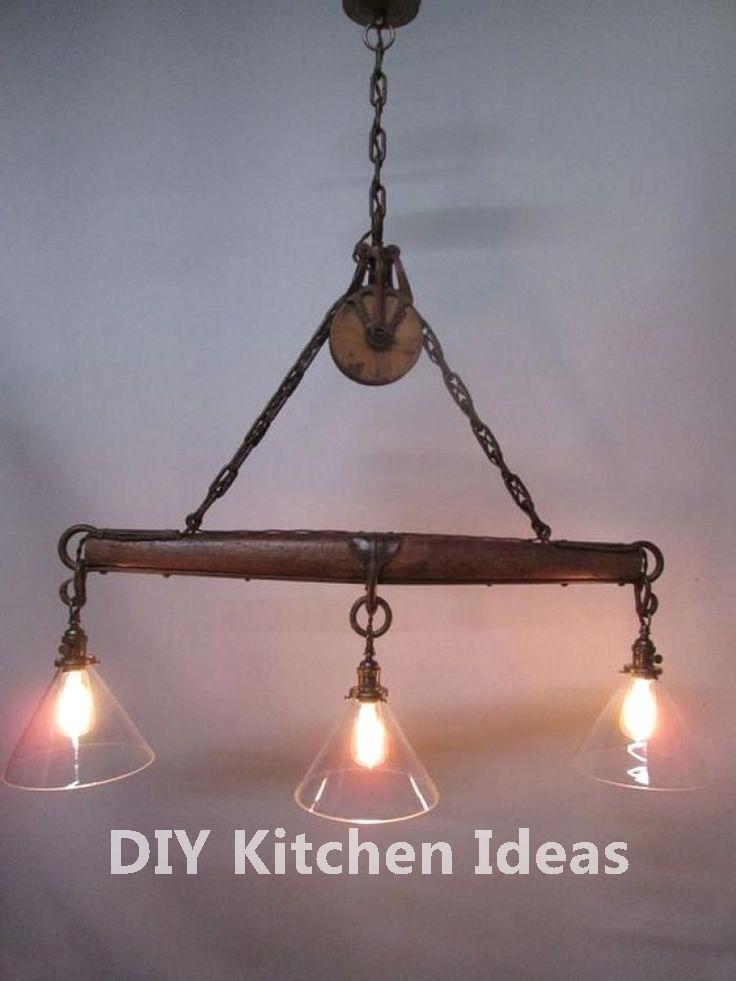 47 Elegant Diy Storage Rack Ideas For Small Kitchen In 2020
