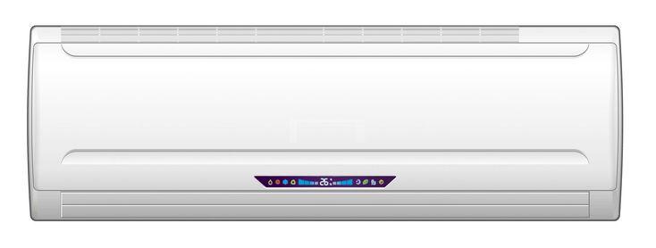 Top 10 Best Air Conditioner Brands in the World | Alternative