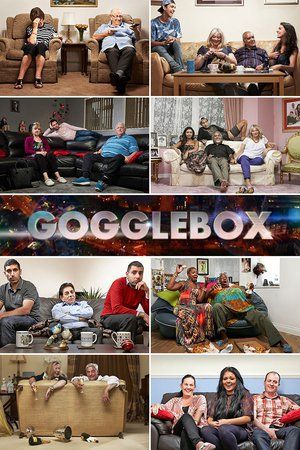 For Watching nd download Gogglebox Full Episode ! Click This Link: http://stream.onlinemovies-21.com/tv/55808/gogglebox.html  Watch Gogglebox full episodes 1080p Video HD