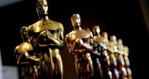 #Spotlight – Segredos Revelados vence o Oscar de melhor filme. Confira todos os premiados!