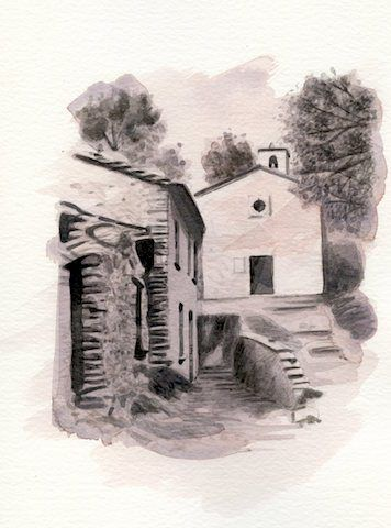Col.di.Favilla262
