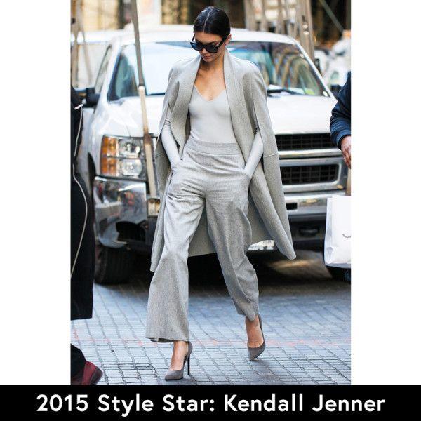 2015-Style-Stars-Kendall-Jenner