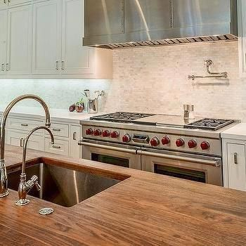 More About Awesome Kitchen Countertops Do It Yourself #kitchenideaswelove #kitch…