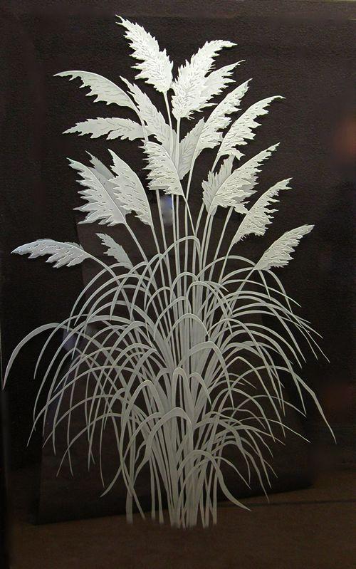 tripps-pompas-grass.jpg (500×799)