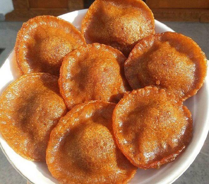 Resep Kue Cucur Maknyus Cobain Yuk Resep Di 2020 Makanan Resep Kue Kue Camilan
