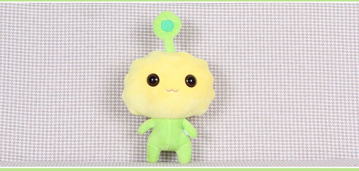CJ7 felpa muñeca de juguete diferente estilo de la mezcla de dibujos animados Bonito regalo fábrica caliente de 5 piezas Venta / porción Envío libre CY-QZ