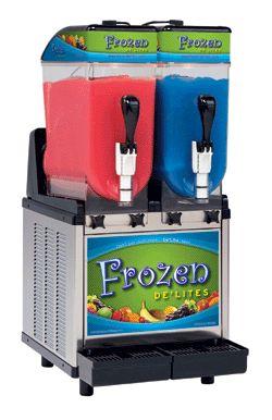 Frozen Party Frozen De'Lites - Frozen Drink Machine Rentals for any occasion, Sales and Leasing, margarita machines, margarita machine, Louisville, Lexington, Kentucky, Louisville ky, ky, parties, events