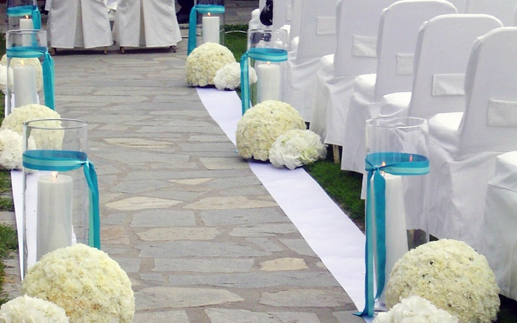 Weddings in Halkidiki, Greece  http://www.eaglespalace.gr/weddings-events-ceremonies.php
