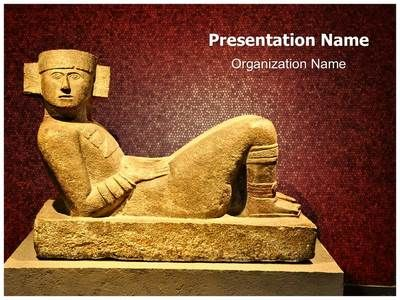 Mexico Chacmool Powerpoint Template is one of the best PowerPoint templates by EditableTemplates.com. #EditableTemplates #PowerPoint #Religious #Old #History #Ancient #Ceremonial #Mexican Culture #Chacmool #Mexican #Pre-Columbian #Mexico #Atlantean #Ceremony #Tollan #The Americas #Sculpture #Ststructure #Religion #Toltecas #Toltec #Historic #Industry #Archaeology #Ancient Civilization #Culture