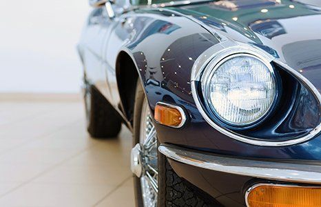 Buy Your Classic Car Parts From Macs Factors In Norfolk Parts For The Wolseleys And Sunbeam Karmann Ghia Car New Cars
