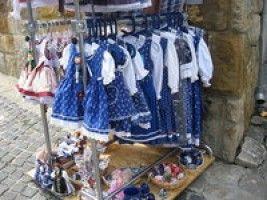 Optimizare site si SEO pentru magazine online de haine pentru copii #optimizare #seo #magazine #online #haine #copii