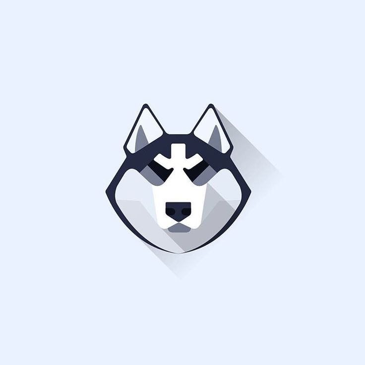 By Polina Fearon.    Found some #dog icons from a while back!  #icon #iconaday #logoplace #graphicdesign #artoftheday #vectorart #design #picame #sketch_daily #polinafearonart #bestvector #behance #illustree #artscrowd #simplycooldesign #supplyanddesign #logo #vector #illustration #illustrator #designer #graphicgang #graphicdesigncentral #illustrationartists #instart #husky #dribbble #woof #logoinspirations