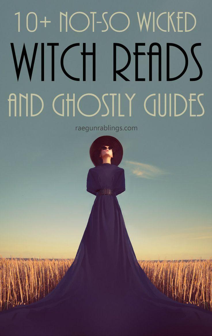 Amazon.com: halloween books adults: Books