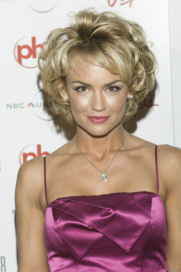 90 Best Images About Kelly Carlson On Pinterest Kelly