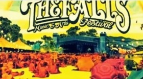 Complete Line-up Of Artists For Falls Festival This Year  http://au.ibtimes.com/articles/362132/20120712/lineup-artists-falls-festival-australia-2012.htm#.T_5tcN1QopI