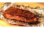 How to cook three-pointed braised beef onlongs – Packaged dinners – #Baked #Beef #c …   – Foil Pack Recipes