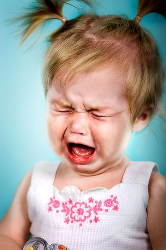 185 Best Sad Baby Faces Images On Pinterest-4708