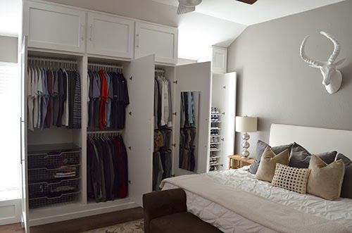 diy custom closet built in wardrobe using ikea drawers and custom made home office furniture perth custom made home office furniture sydney