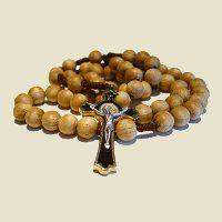 El Santo Rosario Completo