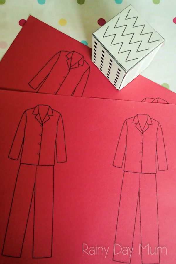 llama llama red pajama pdf free