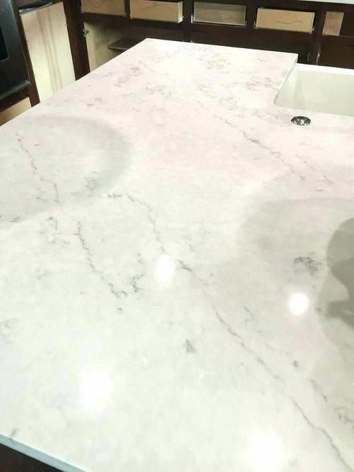 View our webpage for much more relating to this brilliant ikea countertops