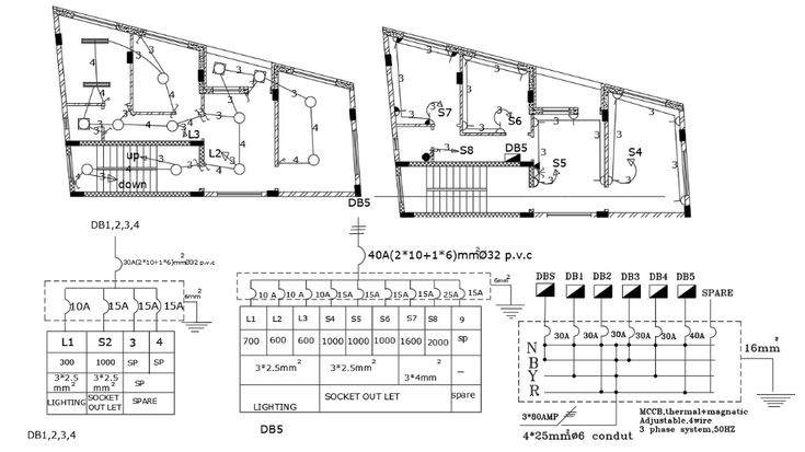 Diagram 1 Bhk House Wiring Diagram Full Version Hd Quality Wiring Diagram Teslaschematic Granville Natation Fr