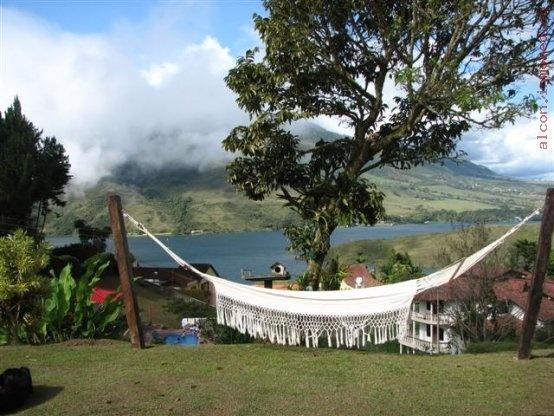 Las 25 mejores ideas sobre se ales del lago en pinterest for Bar piscina lago jardin 1