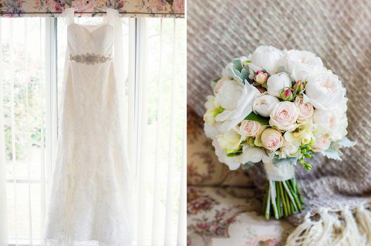 Captured by Bonavita Photography for a wedding at Yarra Ranges Estate. Winery Wedding | Yarra Valley Wedding | Dandenong Ranges Wedding