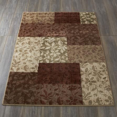 Image Result For Home And Rug